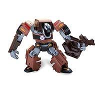 Transformers - Transformace v 1 kroku Quillfire