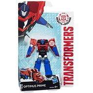 Transformers Rid základní charakter Optimus prime