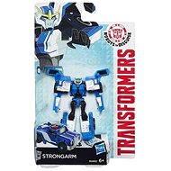 Transformers Rid základní charakter Strongarm