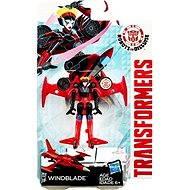 Transformers - Transformers Rid základní charakter Windblade