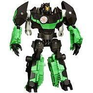 Transformers - Transfomace Rid s pohyblivými prvky Grimlock