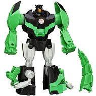 Transformers - Transfomace Rid ve 3 krocích Grimlock
