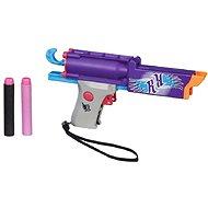 Nerf Rebelle - Složitelná špiónská pistole