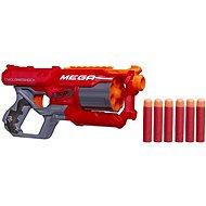 Nerf Mega - S rotačním zásobníkem