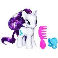My Little Pony - Základní poník Rarity