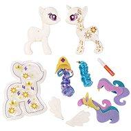 My Little Pony - Vysoký poník Princess Celestia