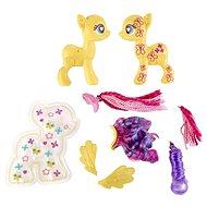 My Little Pony - Vysoký poník Princess Fluttershy