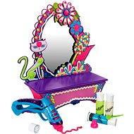 Play-Doh Vinci Zrcadlo