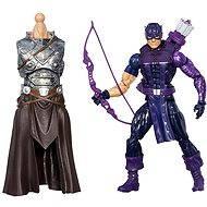 Avengers - Legendární akční figurka Hawkeye