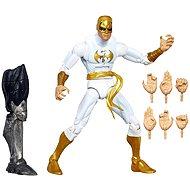 Avengers - Legendární akční figurka Iron fist