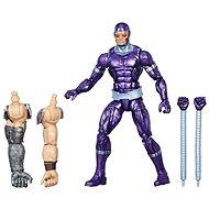 Avengers - Legendární akční figurka Machine man