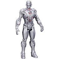 Avengers - Elektronická akční figurka Ultron