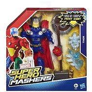 Avengers Hero Mashers - Thor