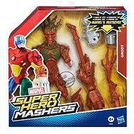 Avengers Hero Mashers - Groot
