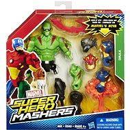 Avengers Hero Mashers - Drax
