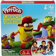 Play-Doh - Hra