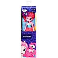 My Little Pony Equestria Girls - Panenka Pinkie Pie na každý den