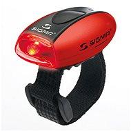 Sigma Micro červená