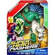 Avengers - Akční figurka Skaar