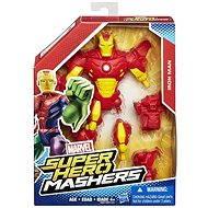 Avengers - Akční figurka Iron man