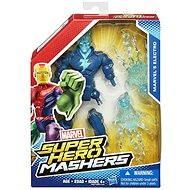 Avengers - Akční figurka Electro