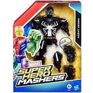 Avengers - Akční figurka Agent Venom