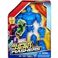 Avengers - Akční figurka A-bomb