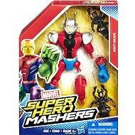 Avengers - Akční figurka Ant-man
