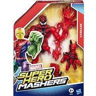 Avengers - Akční figurka Carnage