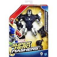 Avengers - Akční figurka Marvel's War Machine