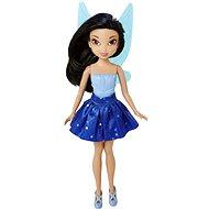Disney víla - Základní panenka Baletka Mlženka