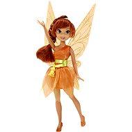 Disney víla - Základní panenka Fauna