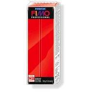 FIMO Professional 8001 - červená