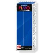 FIMO Professional 8001 - ultramarinová modrá