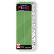 FIMO Professional 8001 - listová zelená