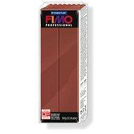 FIMO Professional 8001 - čokoládová