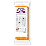 FIMO Soft 8020 - oranžová