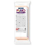 FIMO Soft 8020 - tělová