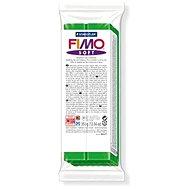 FIMO Soft 8020 - zelená