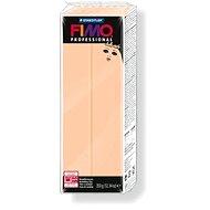 FIMO Professional 8028 - tmavě béžová