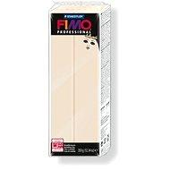 FIMO Professional 8028 - světle béžová