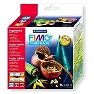 FIMO Air 8080 - Papírová hmota