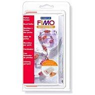 FIMO 8712 - Korálkový roller Triple Pearl & Ball