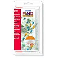 FIMO 8712 - Korálkový roller Coil & Olive