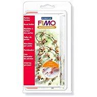 FIMO 8712 - Korálkový roller Bicone Bead