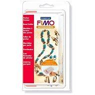 FIMO 8712 - Korálkový roller Bicone Bead & Ball