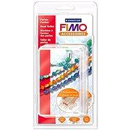 FIMO 8712 - Perlový roller