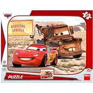 Dino Cars - Blesk & Burák
