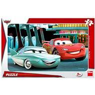 Dino Cars - U pumpy