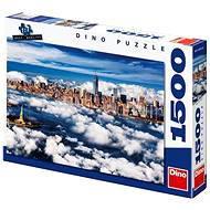 Dino New York